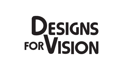Design for vision, Inc.