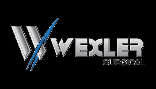 Wexler Surgical